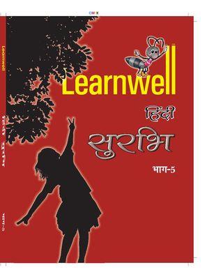 Learnwell Hindi Surbhi-5