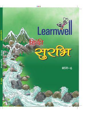 Learnwell Hindi Surbhi-6