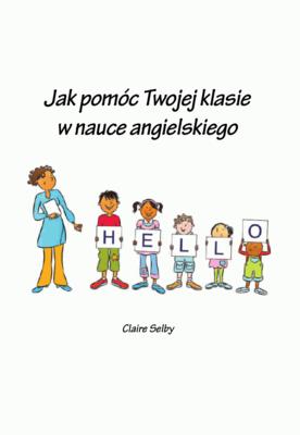 Help Your Child Learn English (Polish)