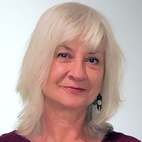 Tana Reiff