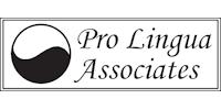 Pro Lingua