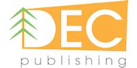 DEC Publishing