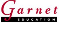 Garnet Education