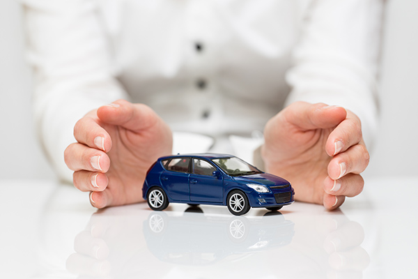 mycar-reg.org blog: Comparing Car Insurance Companies: A Step-by-Step Guide From MyCar-Reg.org