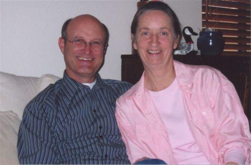 United pentecostal church dating site