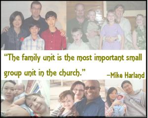 Sacramento Region Baptist Network - Newsletter
