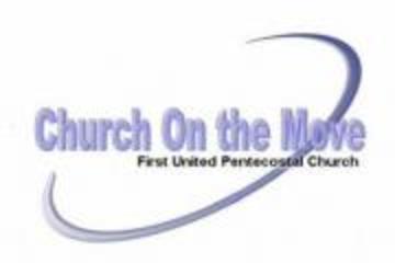 CHURCH ON THE MOVE - Sedalia, MO - Ministries - Discipleship