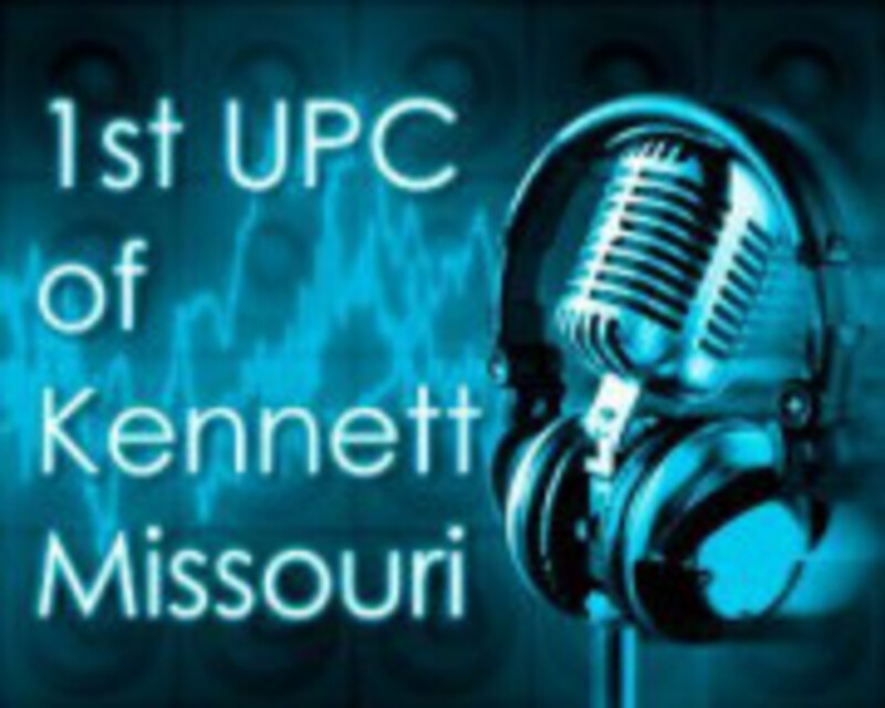 Whose Report Will You Believe? First United Pentecostal