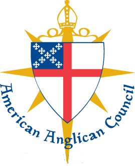 American Anglican Council