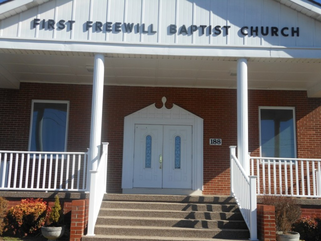 First Free Will Baptist Church - Photos - New Windows - 1/17/2015 on 2015 new kitchens, 2015 new accessories, 2015 new dell desktops, 2015 new books, 2015 new browsers, 2015 new google chrome, 2015 new ipad, 2015 new foundation, 2015 new games, 2015 new wallpaper, 2015 new siding, 2015 new tools, 2015 new android smartphone, 2015 new toilets, 2015 new iphone, 2015 new mobile, 2015 new home, 2015 new software, 2015 new blackberry, 2015 new flowers,