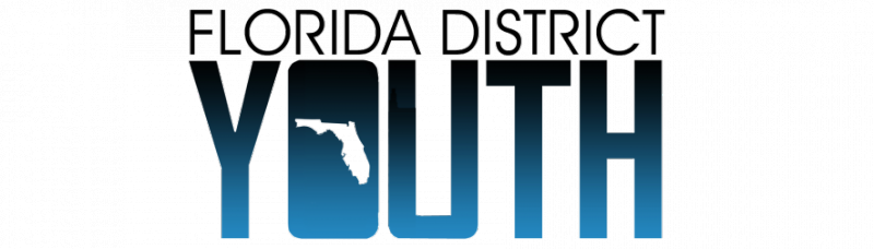 Florida District United Pentecostal Church, Inc