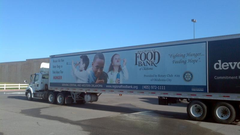 Asbury United Methodist Church - Ministries - Food Pantry