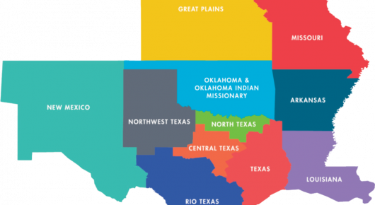 UMW - Dallas, TX