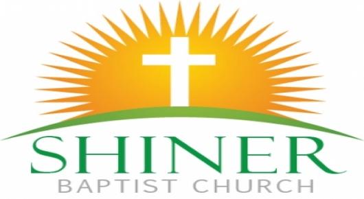 Shiner Baptist Church Shiner Texas