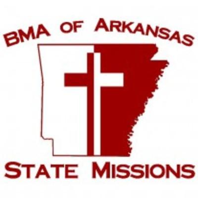 BMA of Arkansas State Missions Little Rock, Arkansas
