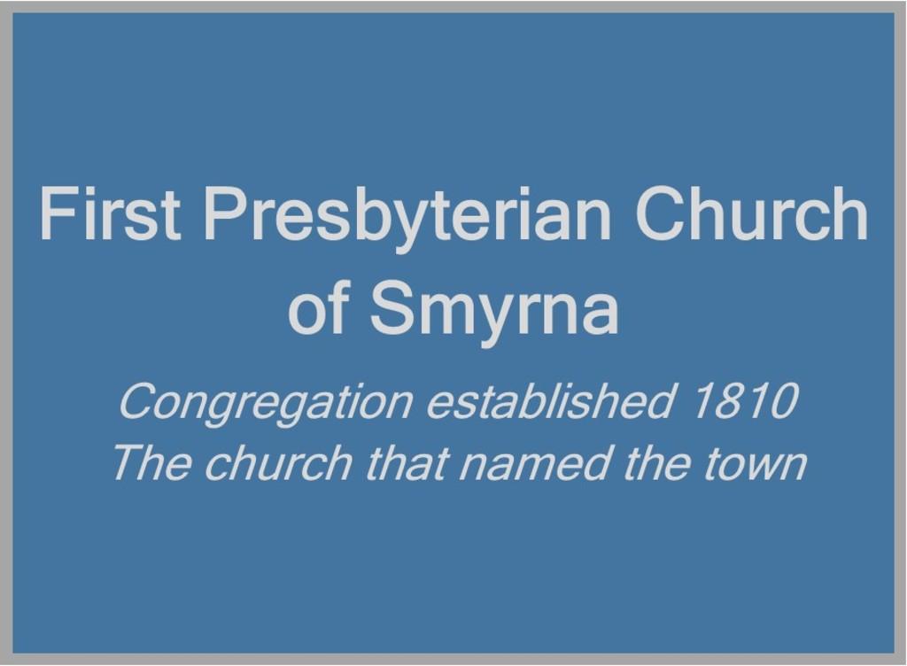 (c) Fpcsmyrna.org