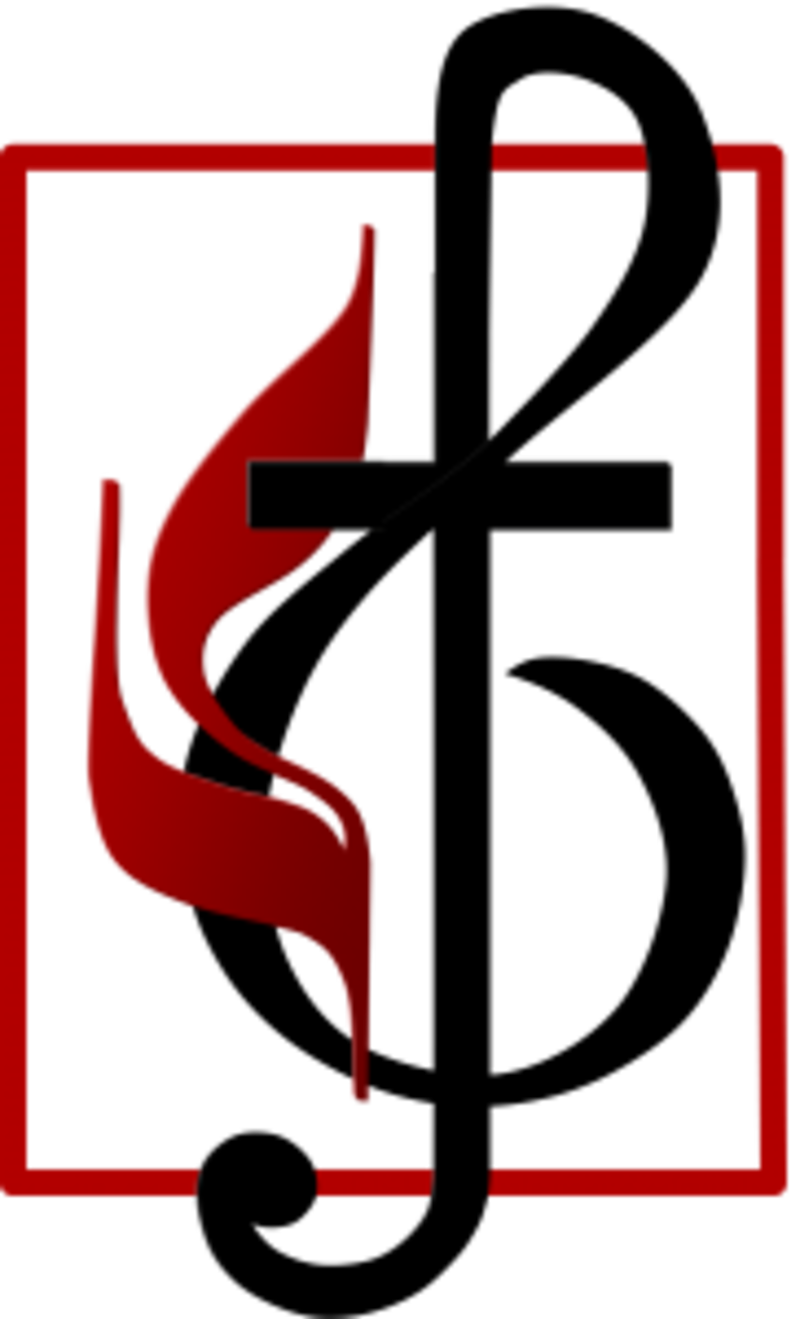 St Lukes United Methodist Church Ministries Music Ministry