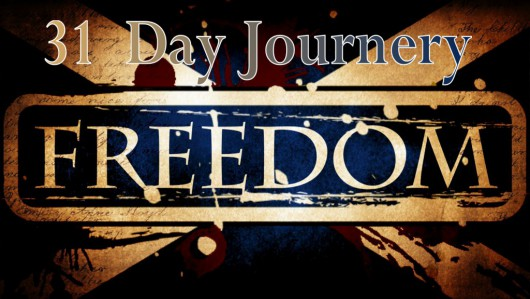 Spiritual Freedom Network - Aiken South Carolina