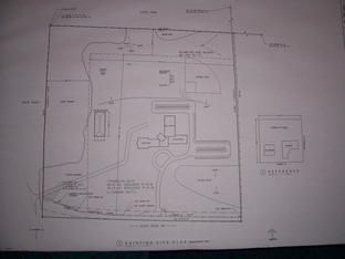 Spencer First Church of the Nazarene - Photos - Future site of