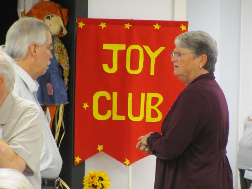 joyclub.dr