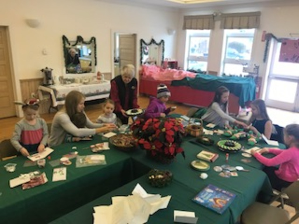 east moriches united methodist church photos christmas cards for