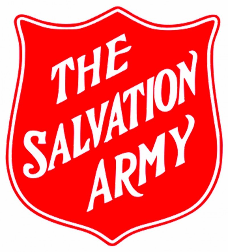ANTIOCH CHURCH - Missionaries/Missions - Salvation Army