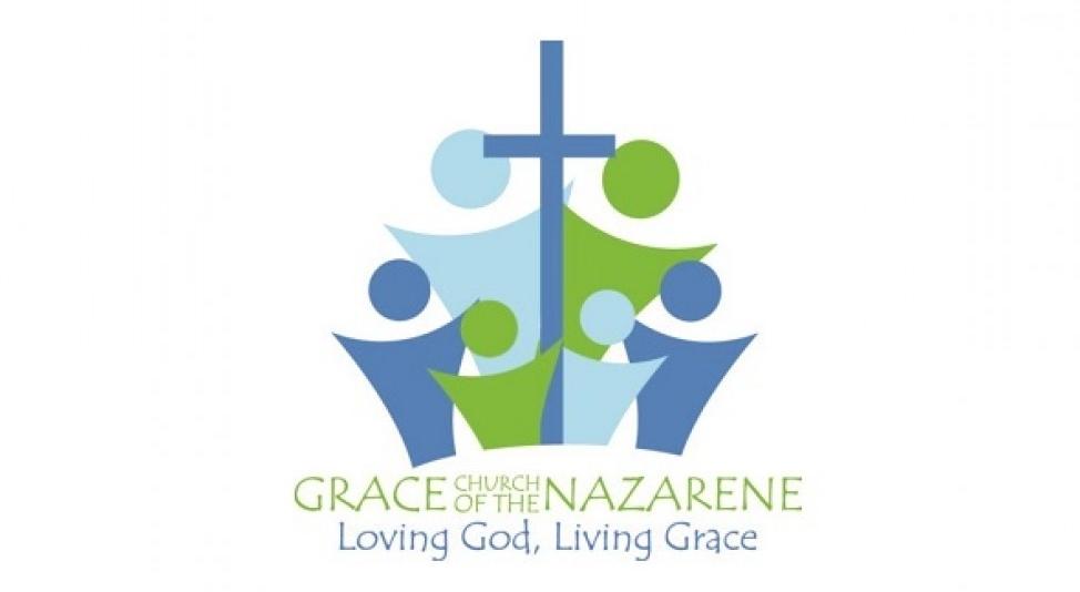 Evansville Grace Church of the Nazarene - Evansville Indiana