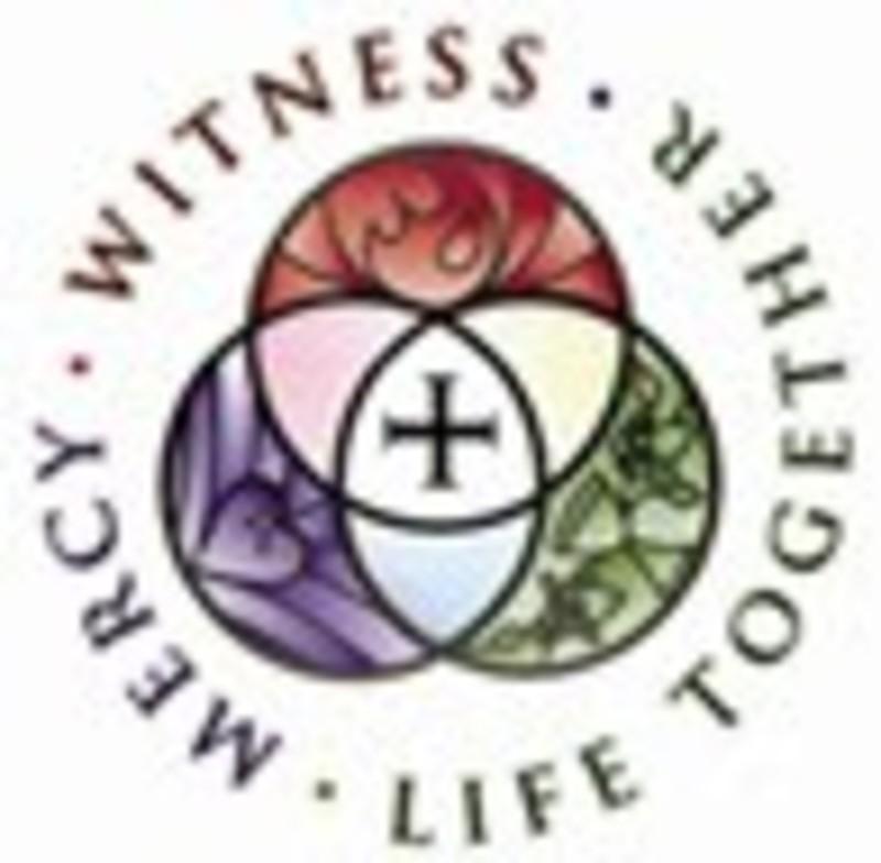 Trinity Lutheran Church Northfield Minnesota What We Believe