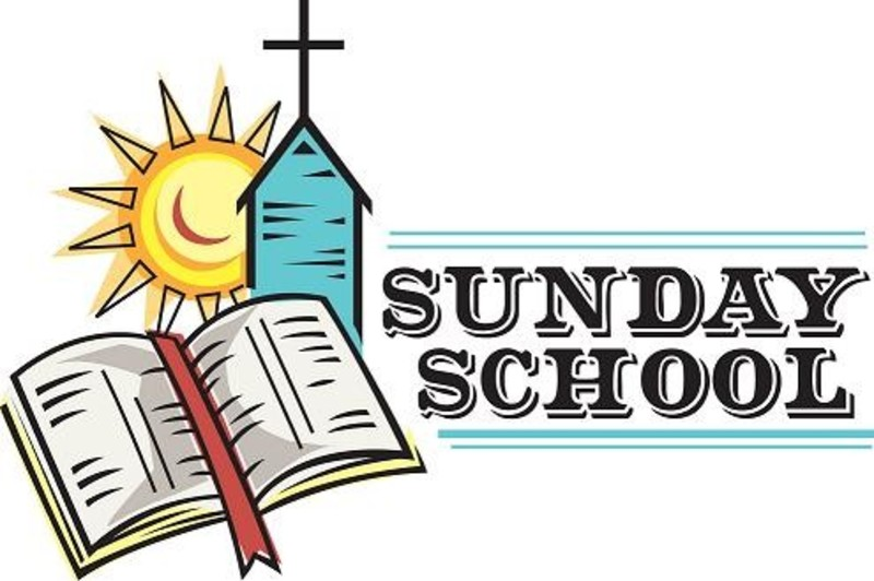 cokesbury-adult-bible-studies