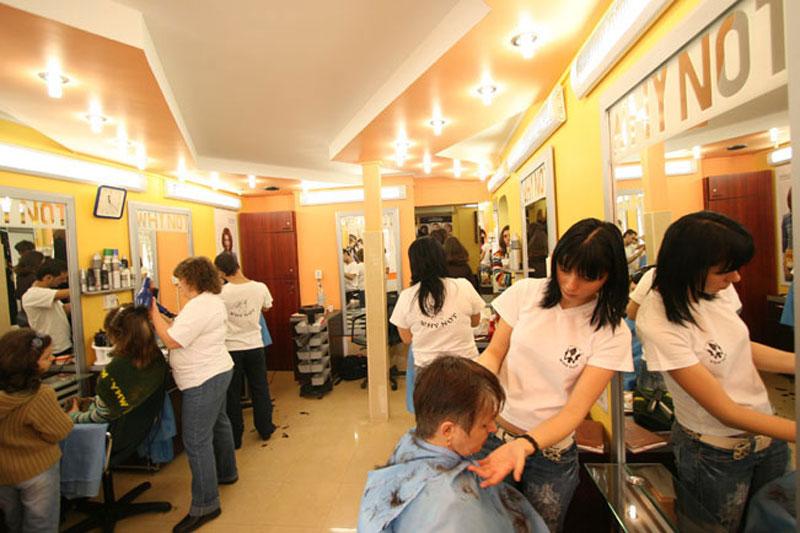 Blog mycuts hair salon booking app for A creative touch beauty salon