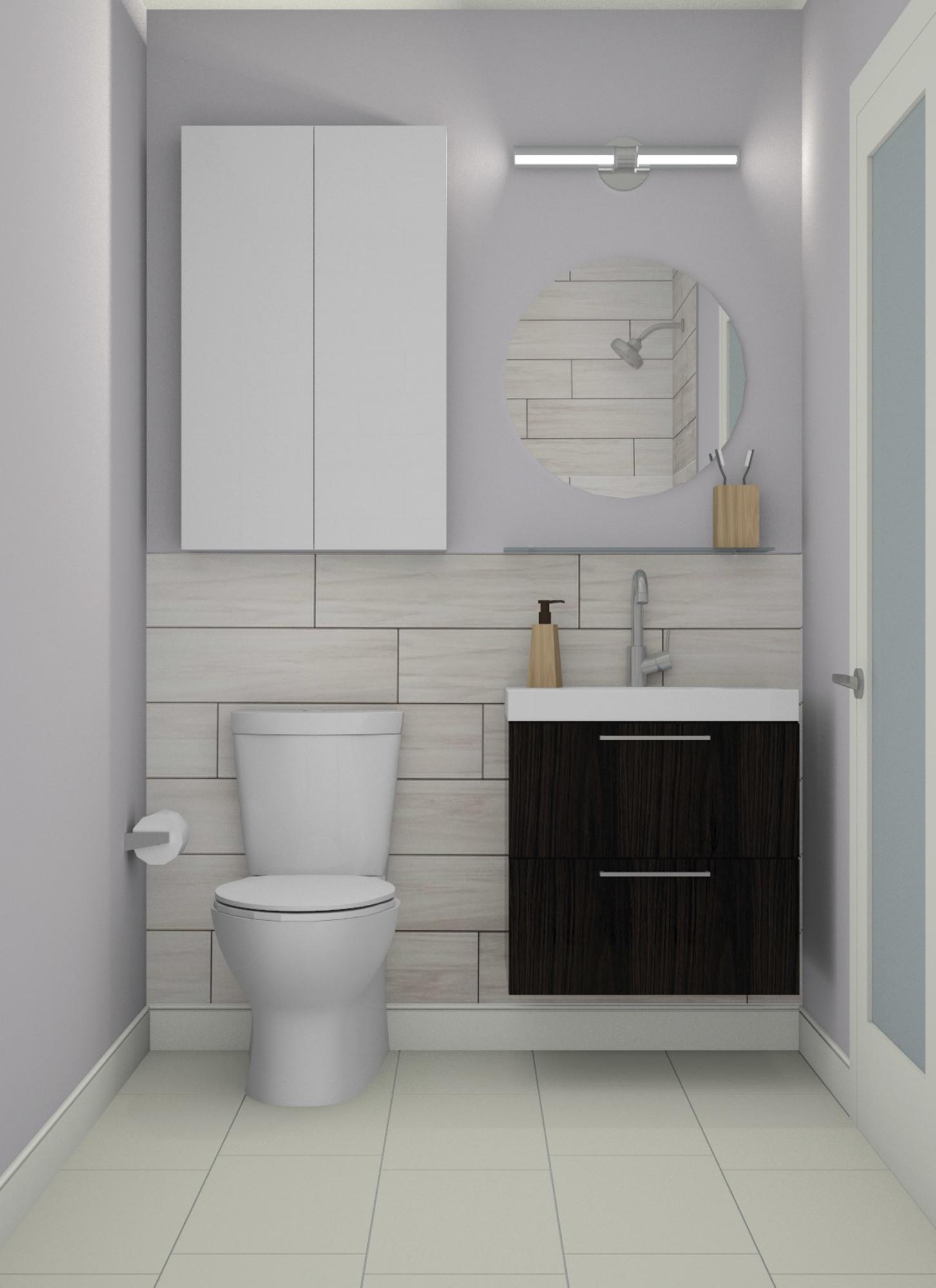 contemporary_bathroom_1a.jpg