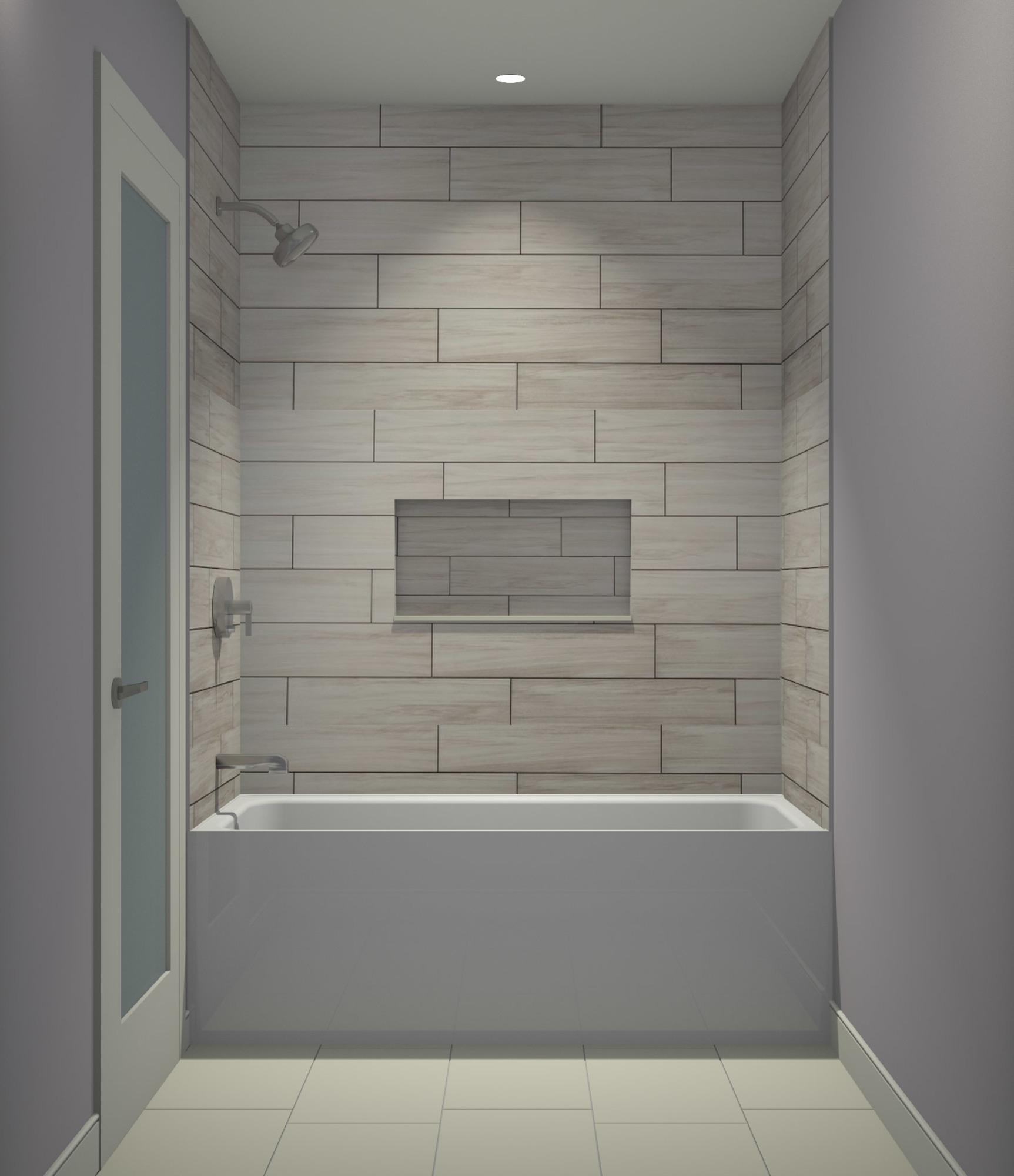 contemporary_bathroom_1b.jpg