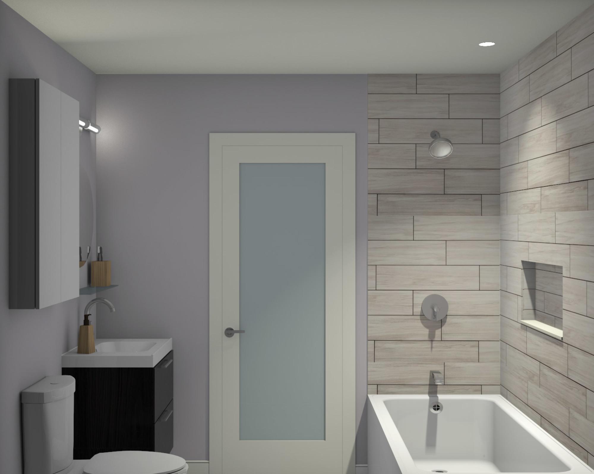 contemporary_bathroom_1c.jpg
