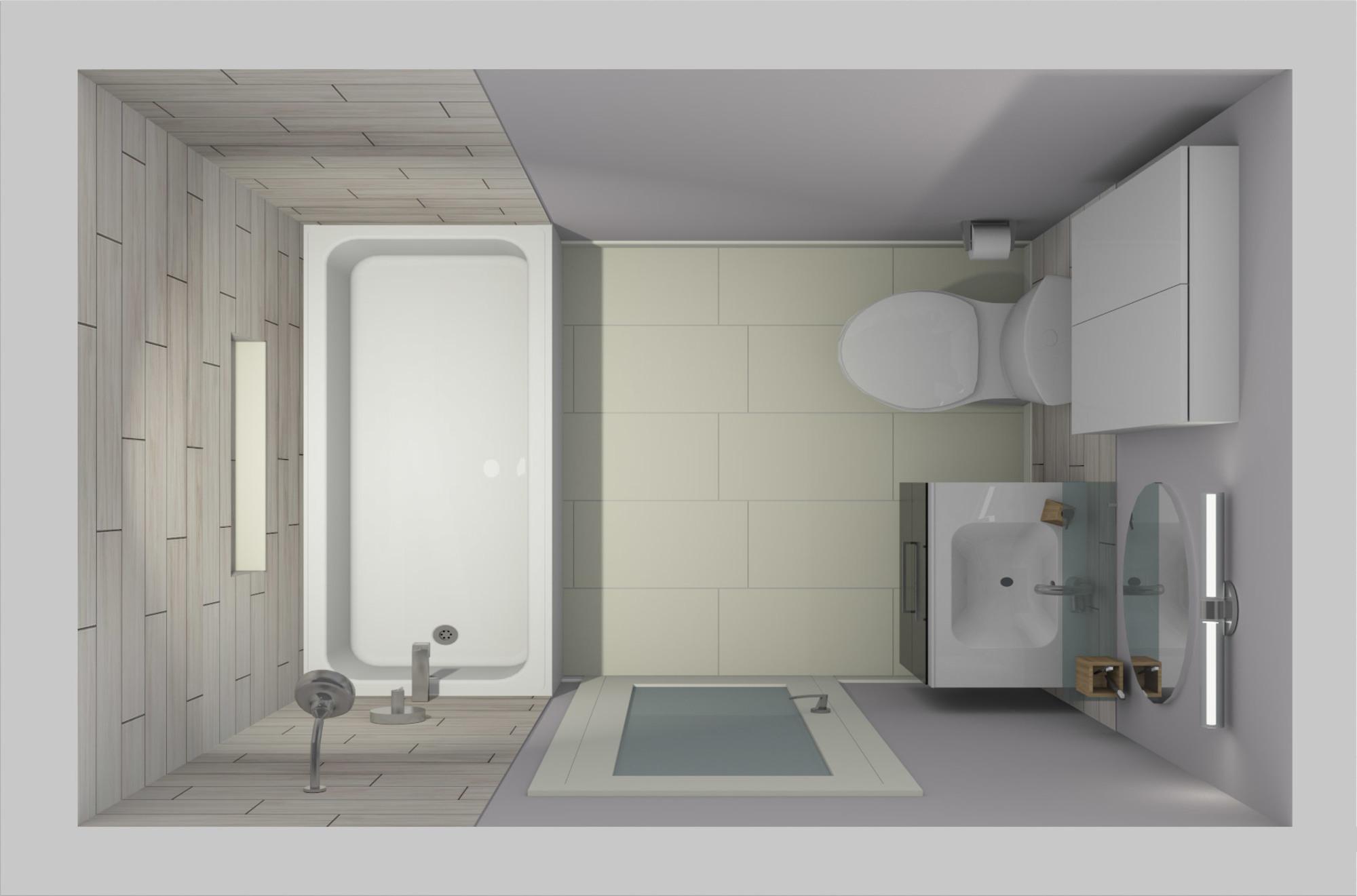 contemporary_bathroom_1d.jpg