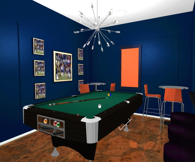 Basement Drawing-Pool Table Area.jpg