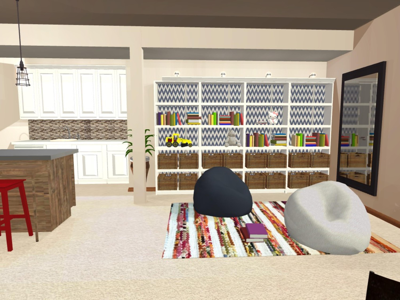 Basement Plan 3D 5.jpg