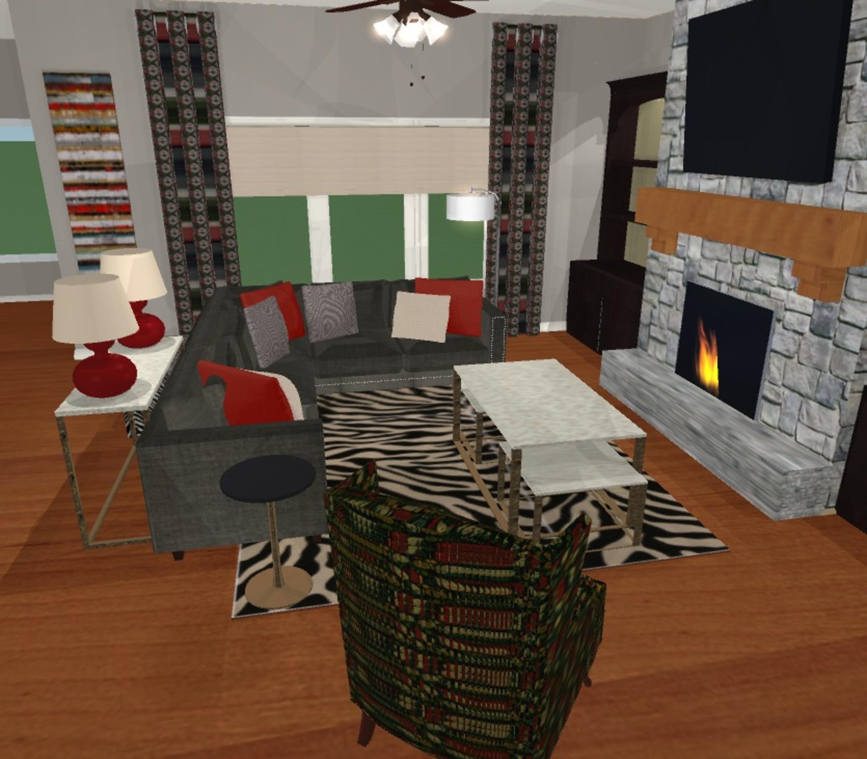 LR Floor Plan-1.jpg
