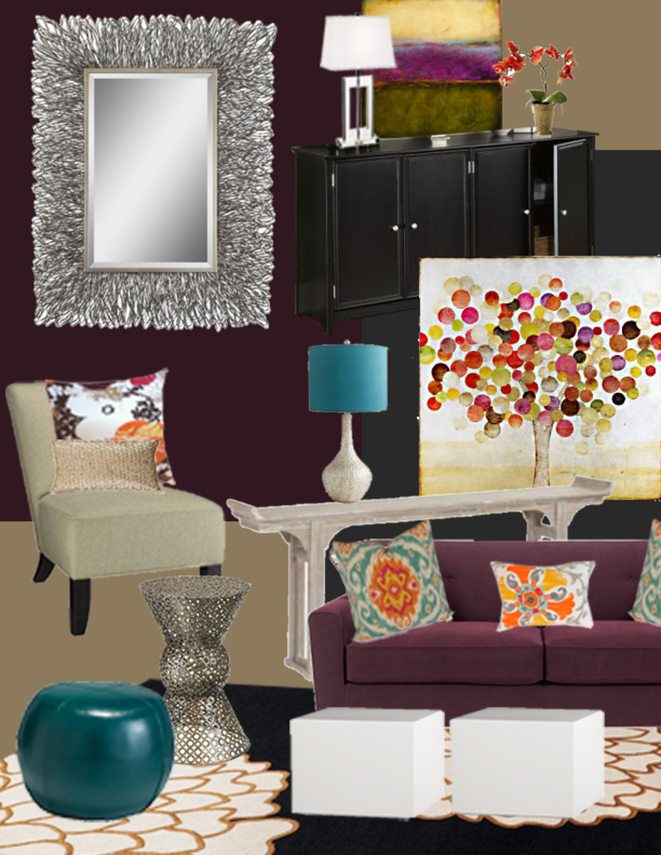 Living Room Inspiratio Board.jpg