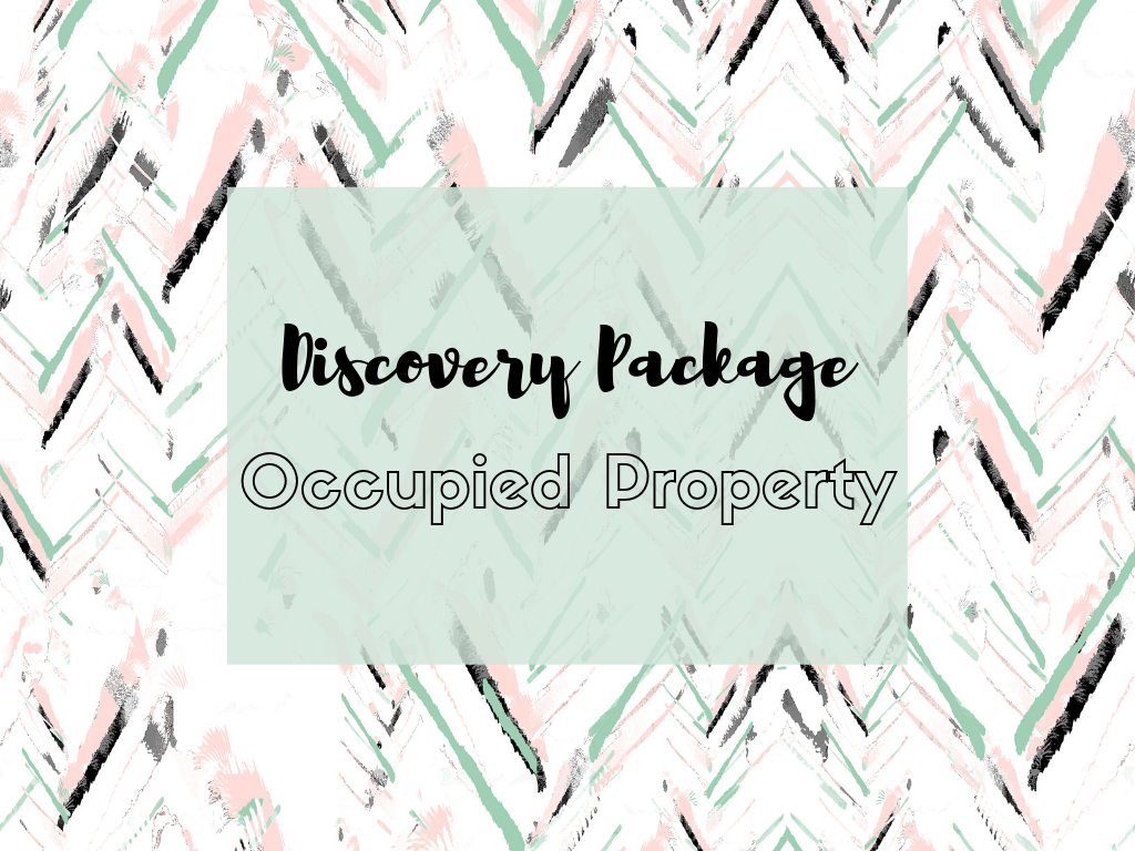 Discovery Package (10).png