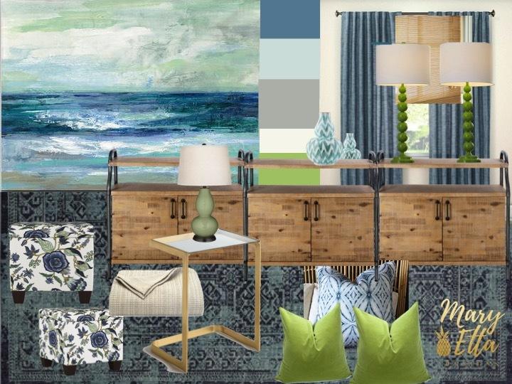 Full Interior Design.jpg