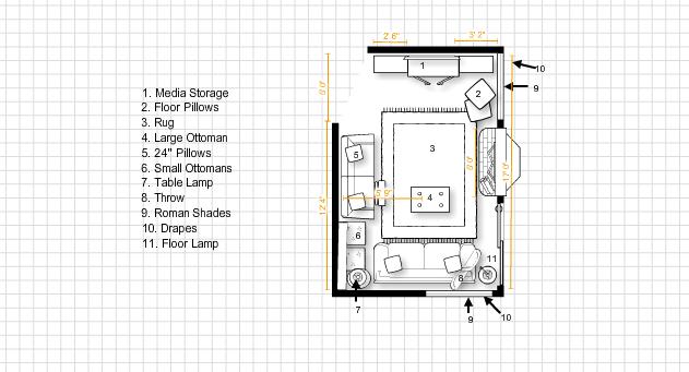 Furniture Plan .jpg