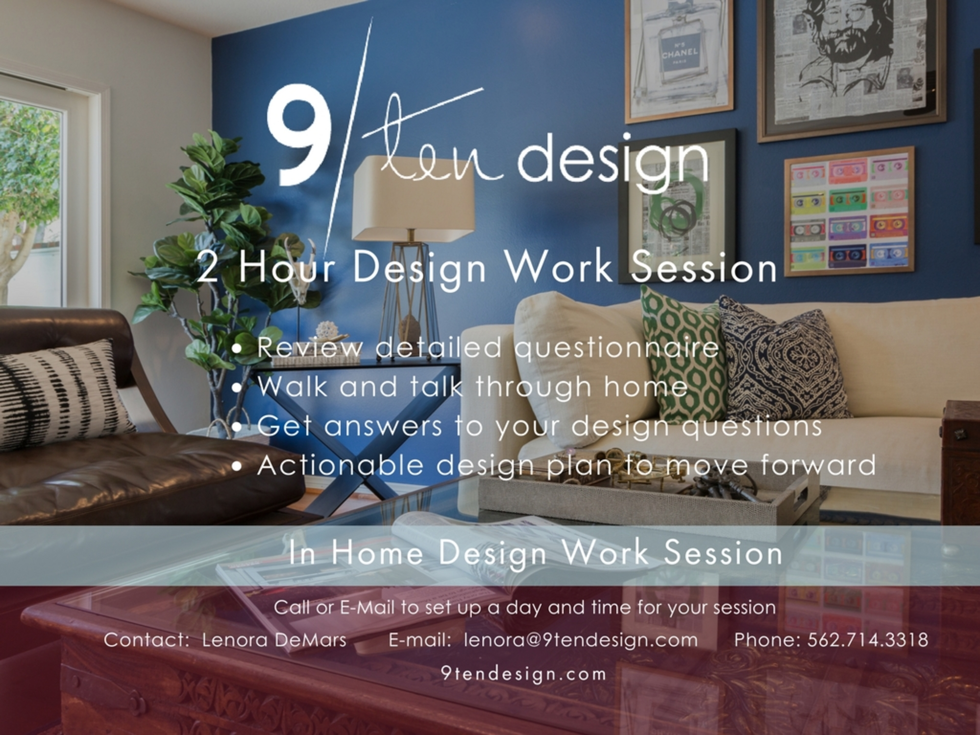 2 hour Design work session-2.jpg