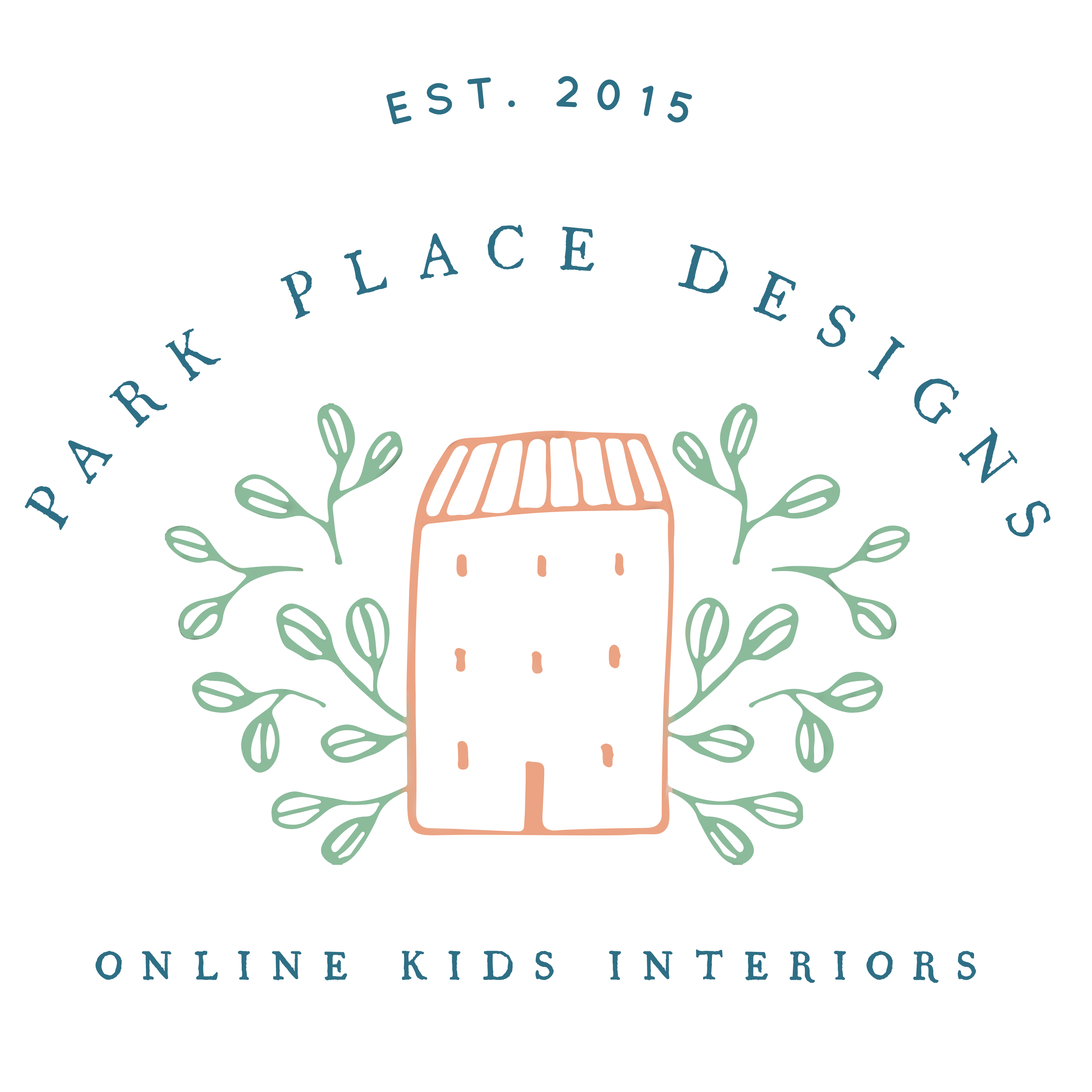 Online interior design sign in Interior design welcome packet