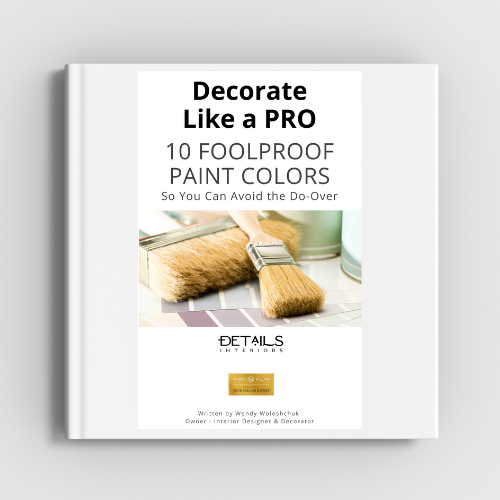 10 Paint Colors website graphic (2).png