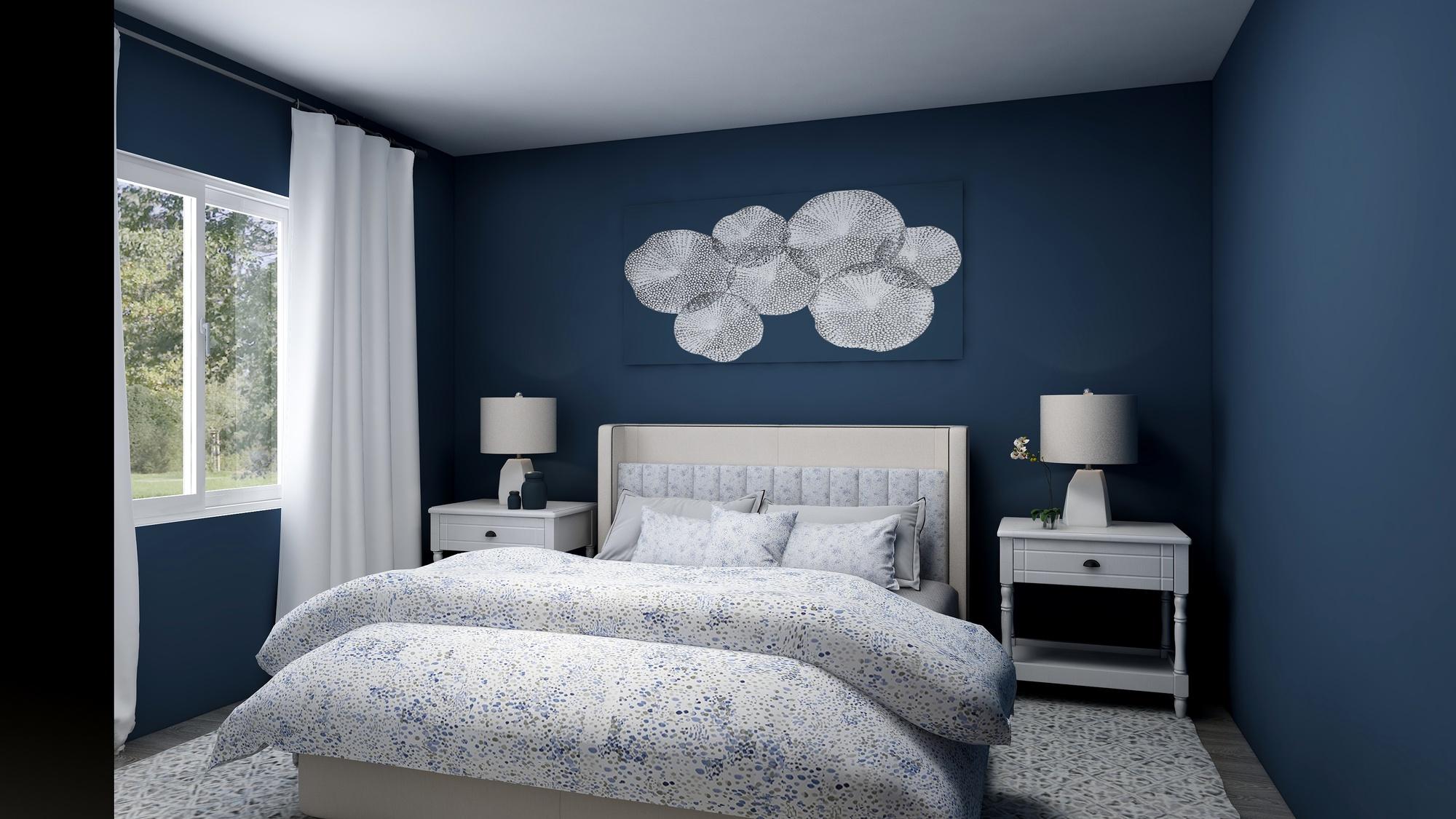 Bedroom Refresh Render.jpg
