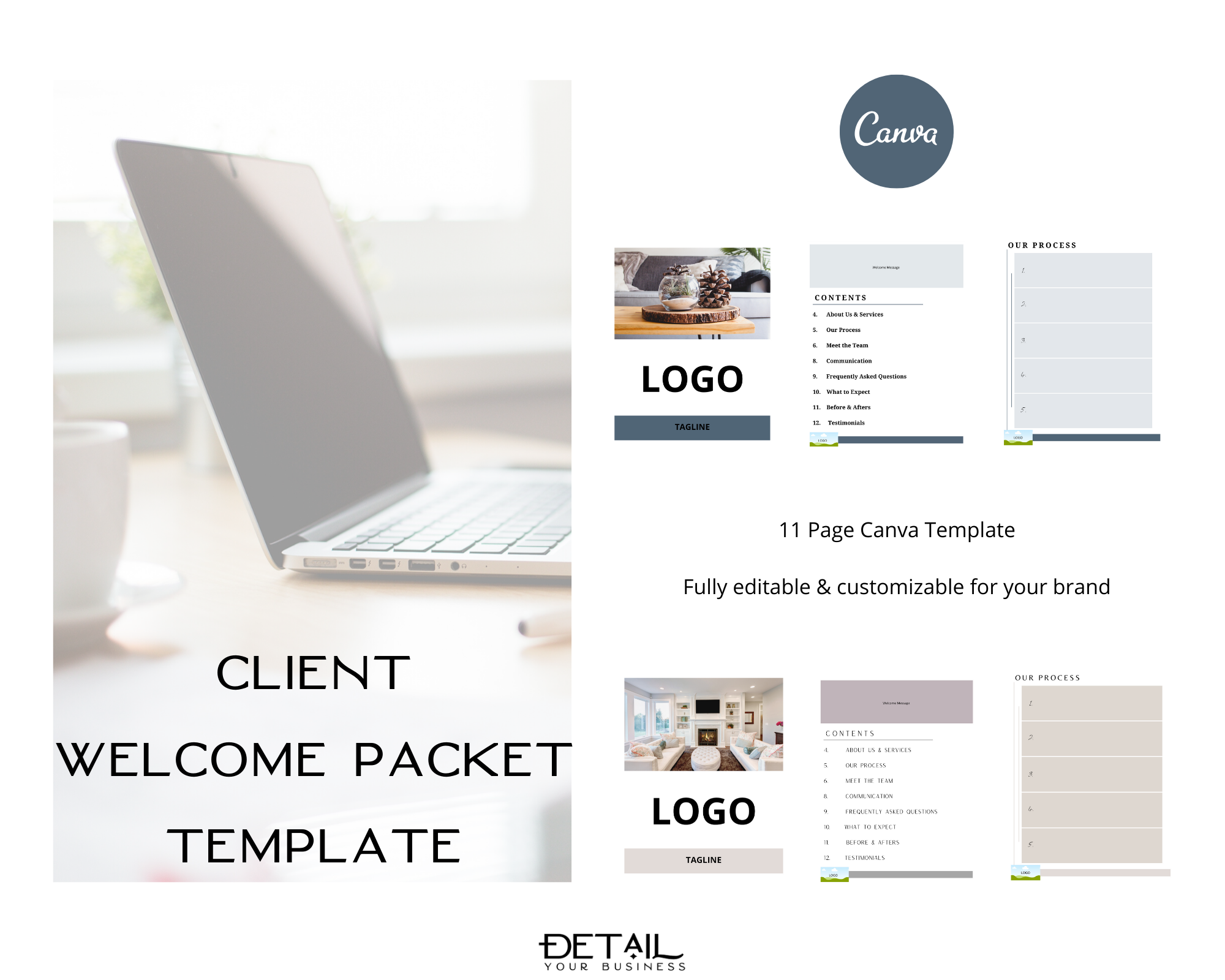 Client Welcome Packet Template.png
