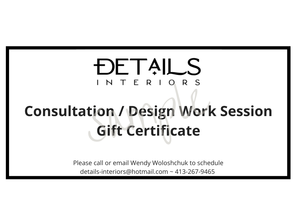 Consult Gift Certificate (1).png