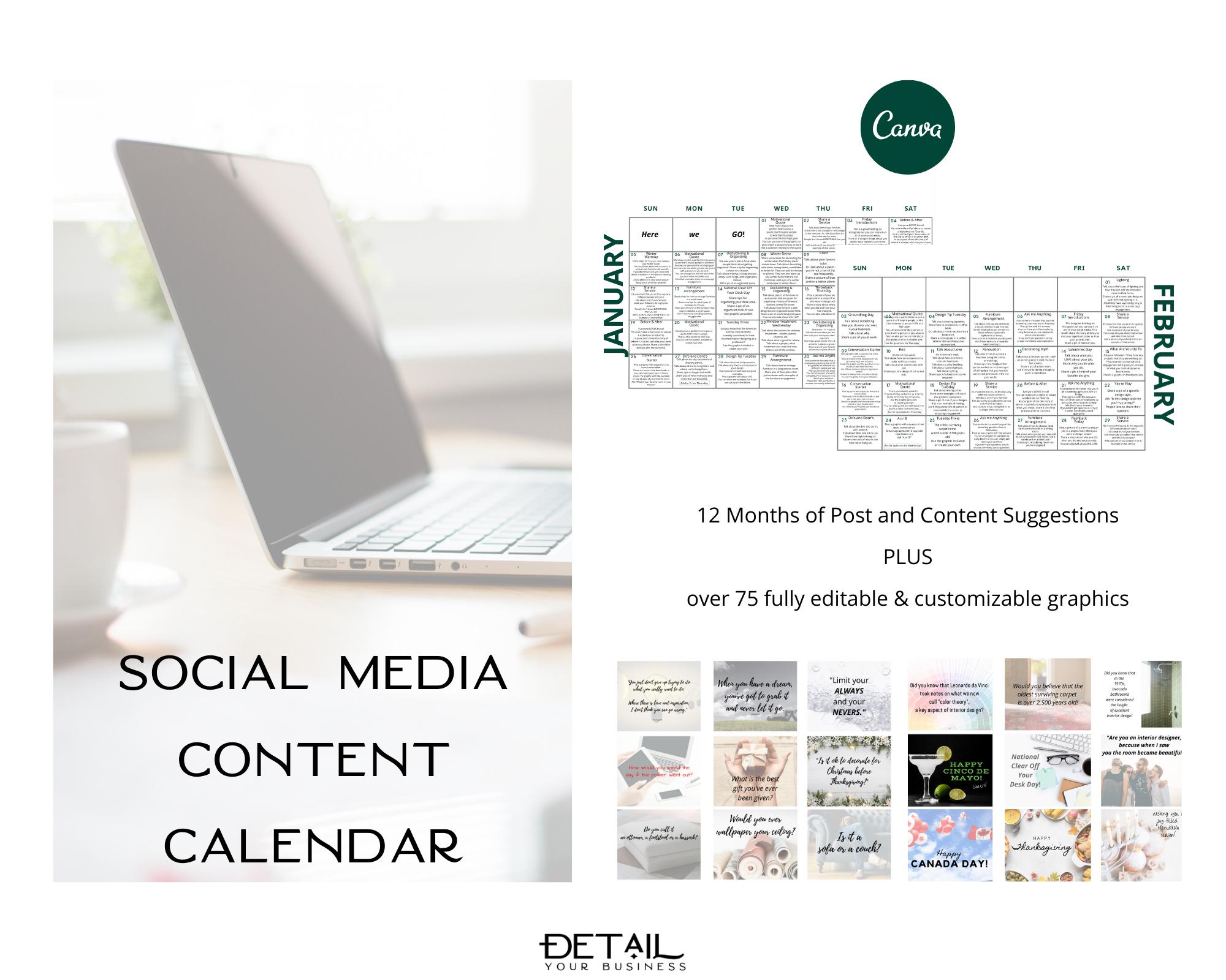 Content Calendar graphic.png