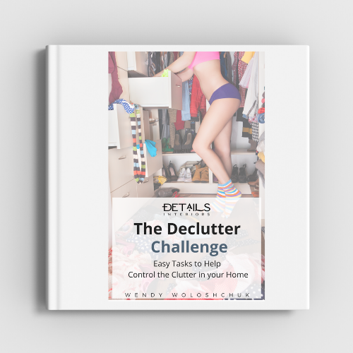 Declutter Challenge eBook website graphic.png