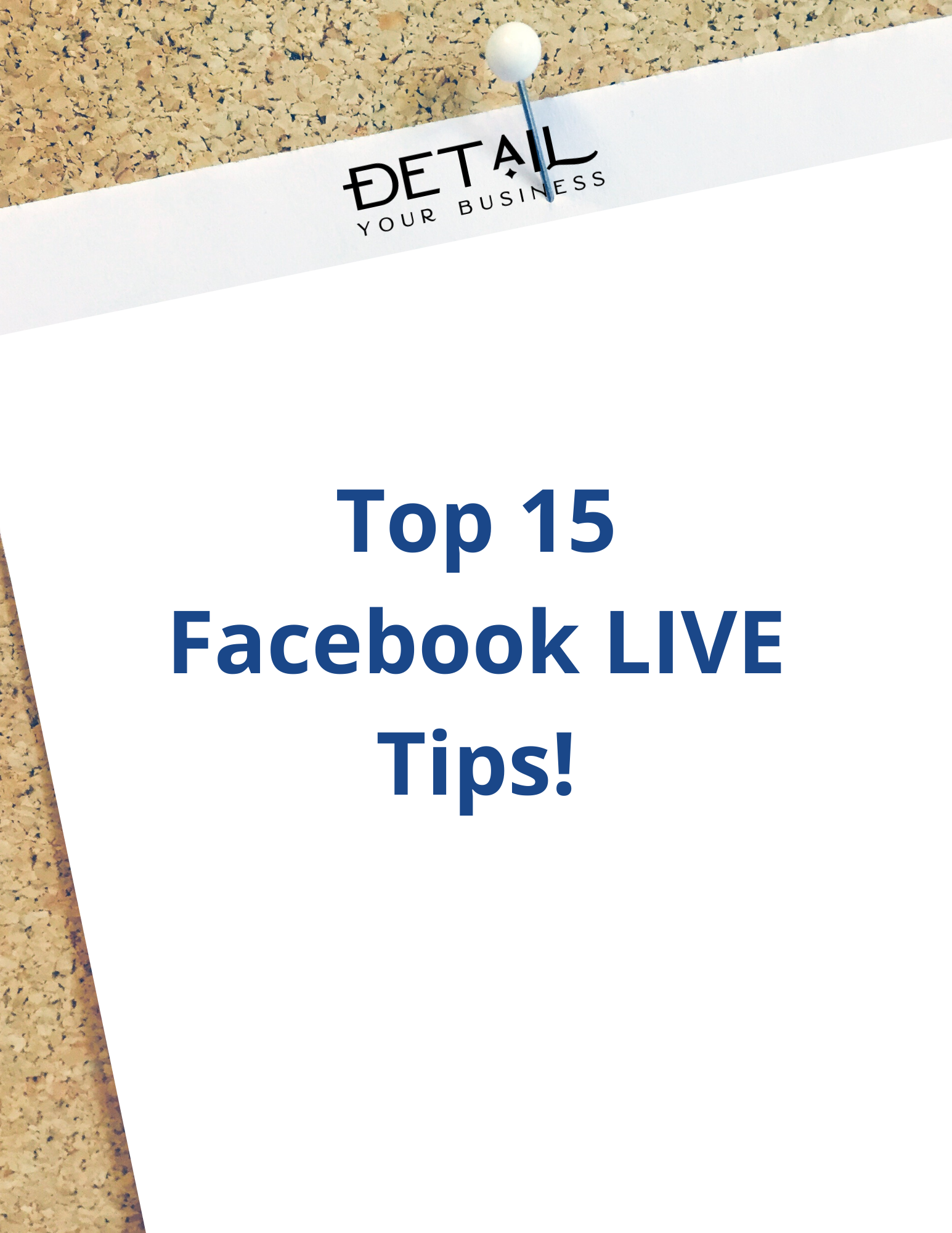 FAcebook Live Tips graphic.png